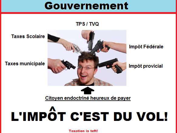 impot-du-vol